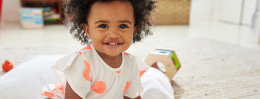20 Best Toys for 1-Year-Old Girls 2021
