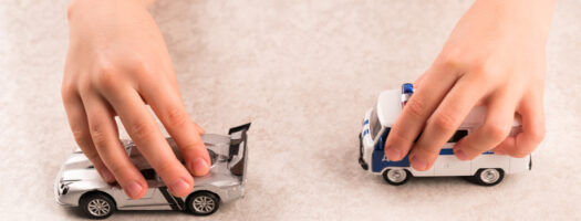 20 Best Toys for 11-Year-Old Boys 2021