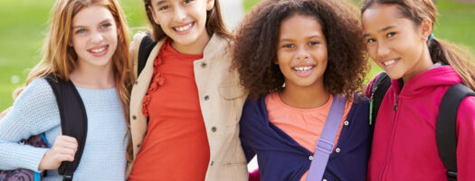20 Best Toys for 11-Year-Old Girls 2021