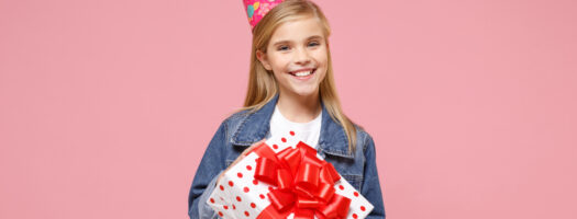 20 Best Toys for 12-Year-Old Girls 2021