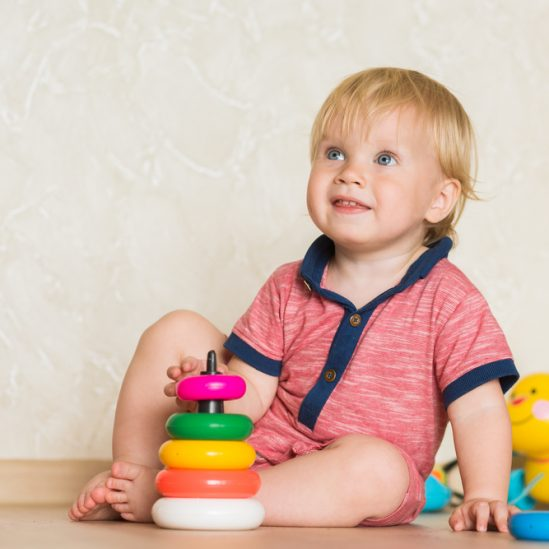 20 Best Toys for 2-Year-Old Boys 2021