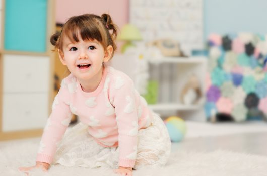 20 Best Toys for 2-Year-Old Girls 2021