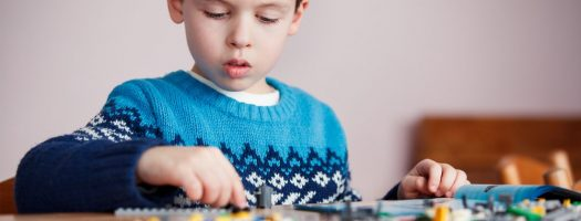 20 Best Toys for 5-Year-Old Boys 2021