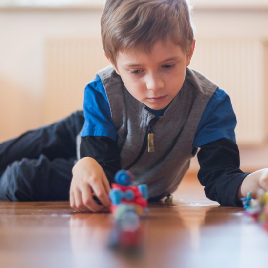19 Best Toys for 7-Year-Old Boys 2021