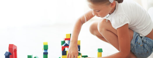 20 Best Toys for 7-Year-Old Girls 2021