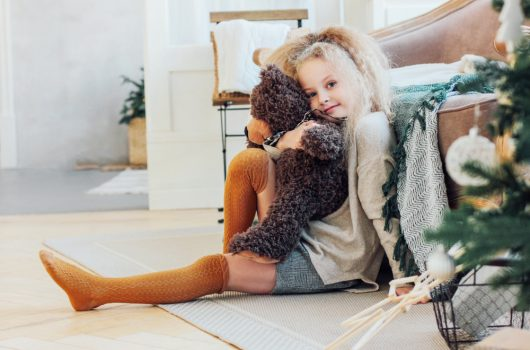 20 Best Toys for 8-Year-Old Girls 2021