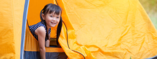 10 Best Play Tents for Kids 2021