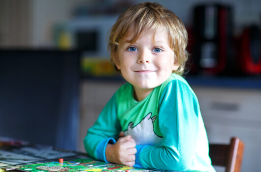 10 Best HABA Board Games for Toddlers 2021